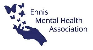 Ennis Mental Health Association